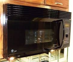 ge under cabinet microwave under cabinet convection oven ge under cabinet microwave black