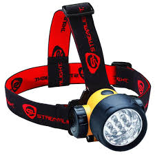 streamlight the home depot