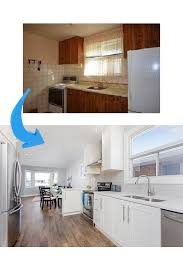 Firmbuilt Home Renovations in Mississauga Kitchens Bathrooms