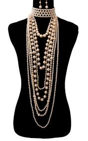 pearl necklace photos images Jazzy jewelry pearl necklace jpeg