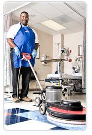 summit janitorial floor maintenance services greenville sc