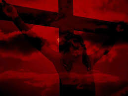jesus christ wallpaper set 08 u2013 on the cross