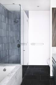 18 best modern bathroom undermount tubs design photos and ideas