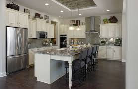 raised kitchen island traditional kitchen with undermount sink high ceiling zillow