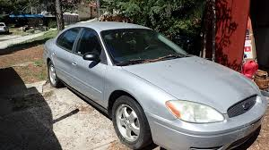 nissan altima for sale hattiesburg ms cash for cars grenada ms sell your junk car the clunker junker