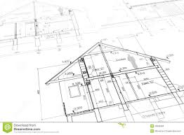 Houses Blueprints by Home Blueprint Blueprint Services On Home Building Blueprint 3d