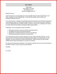 elegant accountant reference letter sample mailing format