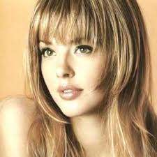 haircuts for double chin haircuts 2014 long hairstyles 28 best hairstyles for round faces images on pinterest medium