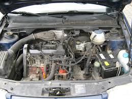 renault caravelle engine volkswagen caravelle 2 0 2001 auto images and specification
