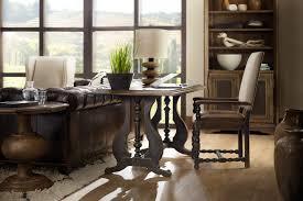 100 hooker dining room chairs hooker furniture sorella 54