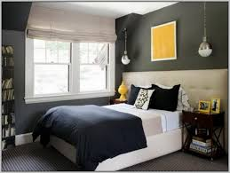 Best Color Paint For Small Bedroom Painting  Best Home Design - Colors for small bedrooms