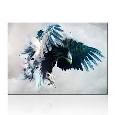 compare prices on canvas flying online shopping buy low price