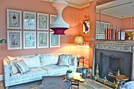 complete coziness at the dorset square hotel u2013 london what we adore