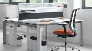 fauteuil de bureau steelcase reply siège de travail simple et confortable steelcase