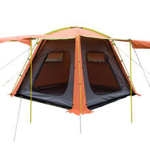 Awning Online Compare Prices On Large Awning Online Shopping Buy Low Price