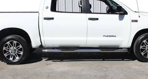 toyota tundra cer top toyota toyota tundra crewmax for sale deliciousness toyota
