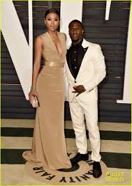 kevin hart wedding kevin hart eniko parrish are married photo 3733152 eniko