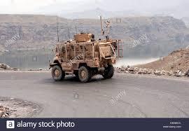 mine resistant vehicle stock photos u0026 mine resistant vehicle stock