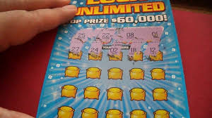 Lottery Instant Wins - scratch off fun 2017 lottery cards instant win games 2017 new