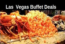 Buffet Of Buffets In Las Vegas by Vegas Buffet Deals U0026 Buffet Coupons Top Buffet Com Vegas