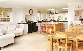 open plan office layout definition top 10 kitchen diner design tips homebuilding renovating
