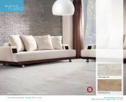 Beaulieu Canada Laminate Flooring Nufloors Inspiration Laminate