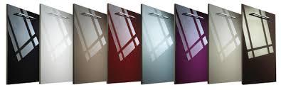 Acrylic Cabinet Doors Plexiglass Door Panels U0026 Never Explode Of Plexiglass Door Acrylic
