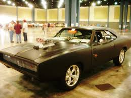 fast and furious cars vin diesel south florida car spottings and news on the auction block fast