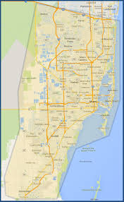 Coral Gables Florida Map by Locksmith Service Area Miami Coral Gables Kendall Fl