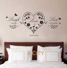 Live Love Laugh Home Decor Live Laugh Love Wall Art Shenra Com