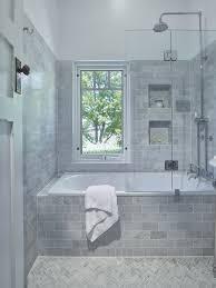 great ideas for small bathrooms small bathroom remodel ideas cheap impressive small bathrooms