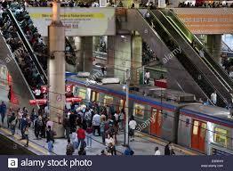 bras sao paulo bras station integrated station and metro station sao paulo