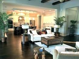 home interior inc baers furniture inc fort lauderdale fl home interior design by store