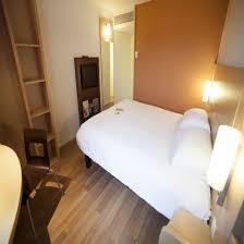 hotel avec dans la chambre dijon les chambres hôtel dijon ibis gare