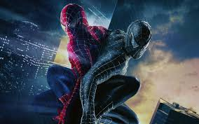 spiderman 4 wallpapers group 87