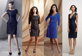 dresses for guests to wear to a wedding winter wedding dresses guest pictures ideas guide to buying
