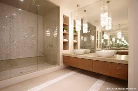 cuisine contemporaine italienne italienne moderne with contemporain salle de bain of salle