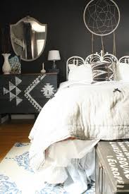 boho bedroom arias style is so chic pretty little liars