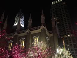 temple square lights 2017 schedule a look at life on the other side of the border november 2017