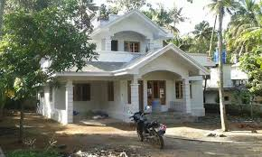 home design kerala traditional kerala traditional home design 1956 square feet