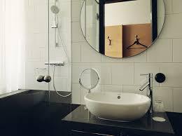 design hotel stockholm stockholm design hotel miss clara jelanie