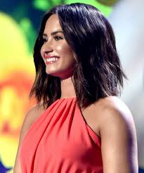 Medium Length Hairstyles Shoulder And Mid Haircuts