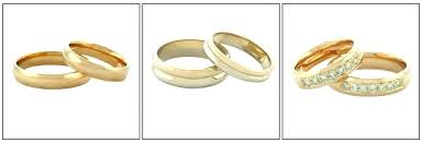 cost of wedding band how much does wedding ring cost wedding band ring average cost