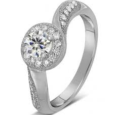 designer rings images 10 antique silver ring designs that has awesomeness written all
