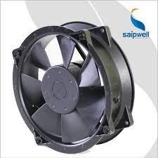 high flow exhaust fan manufacturer saipwell high performance paint room exhaust fan flow