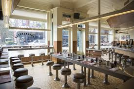 dove u0027s luncheonette opens in wicker park monday chicago tribune