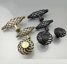 online buy wholesale antique dresser knobs from china antique