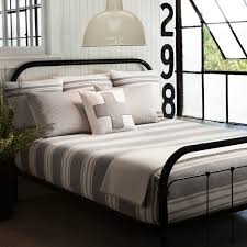 Bed Bath And Beyond Brentwood 67 Best Bedroom Ideas Images On Pinterest Bedroom Ideas Bedroom