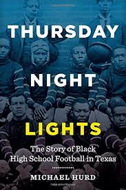 friday night lights book summary sparknotes thursday night lights the story of black high football in