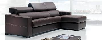 Leather Sectional Sofa Sleeper Lucas Sectional Sofa Sleeper